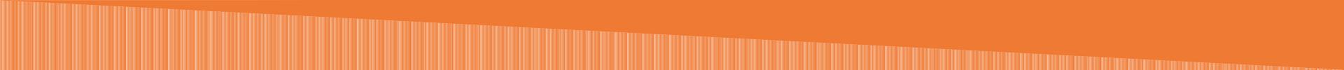 banner_CF_arancio