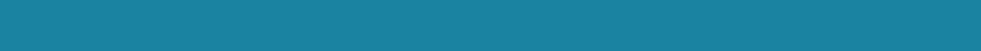 banner_CF_blu